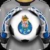 Penalty Quiz FC Porto APK