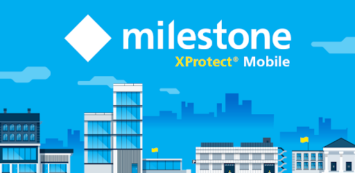 XProtect® Mobile - Apps on Google Play