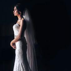 Wedding photographer Yaroslav Polyanovskiy (polianovsky). Photo of 03.10.2018