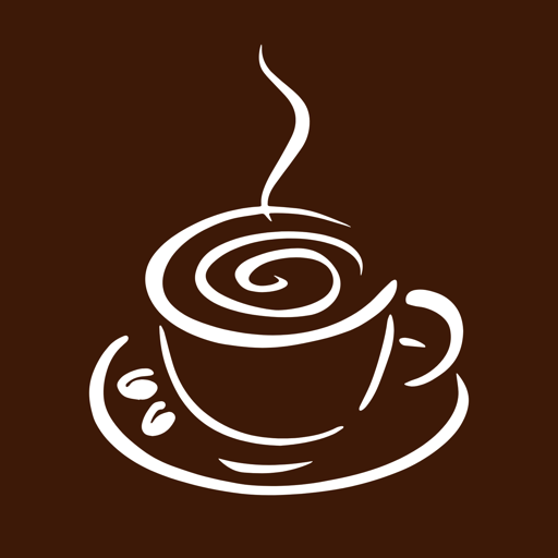 Efsun Abla - Gerçek Kahve Falı Icon