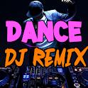 Dance DJ Remix 2016 - Non Stop icon