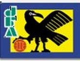 Le Japon, la force tranquille