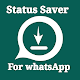 Status Saver (no ads) APK