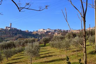 Photo: Perugia sempre più vicina