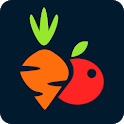 Dietly - Diet Plans & Workouts for Weight Loss icon