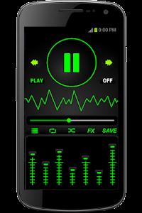 Galantis Runaway Songs screenshot 1