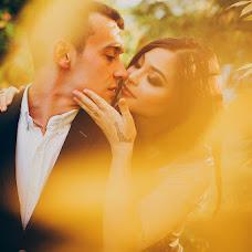 Wedding photographer Renat Zaynetdinov (Renta). Photo of 17.09.2015