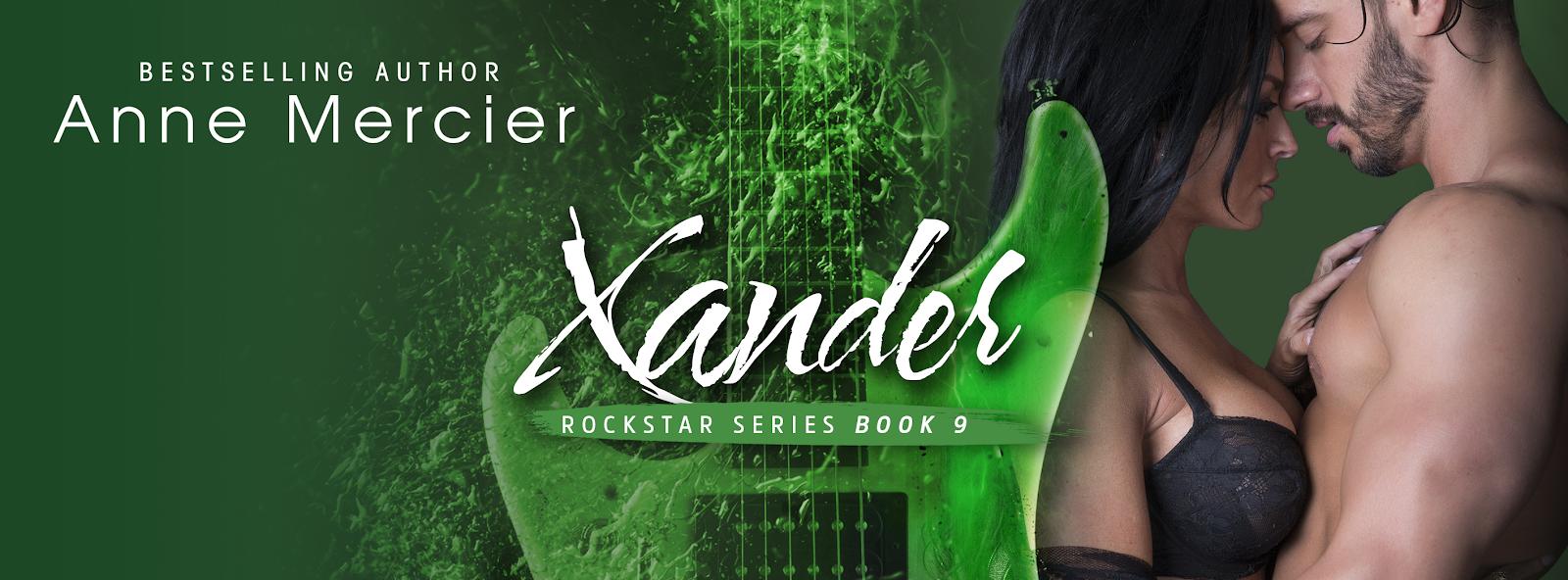 xander banner.png