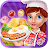 Breakfast Cooking Madness 1.9 Apk