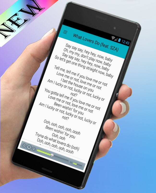 Lyric maroon 5 home without you lyrics : Maroon 5-Help Me Out(feat.Julia Michaels)New Songs - Android Apps ...