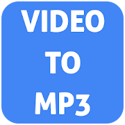 Free Video to mp3-Video converter,Mp4 converter APK for Windows 8