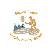 Sacred Heart Catholic Primary