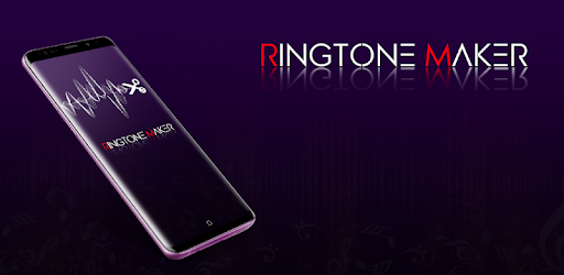 Ringtone Maker and MP3 Cutter on Windows PC Download Free - 2 - app