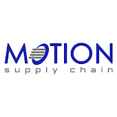 Motion Supply Chain Mobile 1.2
