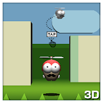 Tap N Fly Icon