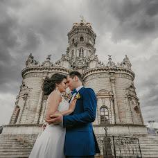 Wedding photographer Sergey Bruckiy (brutskiy). Photo of 15.12.2017