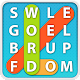 Word Search for PC Windows 10/8/7