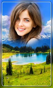 Download Nature Photo Frames For PC Windows and Mac apk screenshot 6