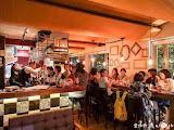 FOCOSO Taipei