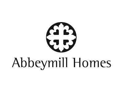 Visionary company Abbeymill Homes Ltd see the future with Integrity Software