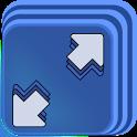 Aspect Ratio Calculator icon