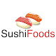 Download SushiFoods For PC Windows and Mac