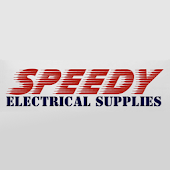 Speedy Electrical Supplies