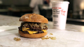 Windy City Burgers thumbnail