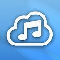 Linkin Songs Lyrics icon