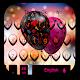 Amour Balloon Keyboard Theme APK