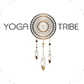 Yoga Tribe of Fort Myers