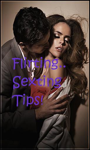 Hot Sexual Flirting Addictive