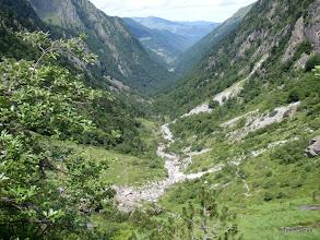 Photo: Vall de Riberot