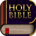 Newly King James Bible icon