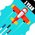 Man Vs. Missiles 4.2 Mod Apk Unlimited Money