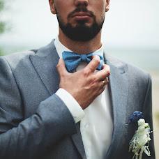 Wedding photographer Elena Volokhova (VolohovaLena). Photo of 19.08.2018