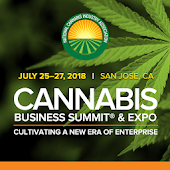 Cannabis Business Summit Expo