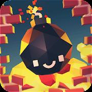 Download Game Smashy Brick [Mod: Unlocked] APK Mod Free