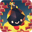 Smashy Bric.. file APK for Gaming PC/PS3/PS4 Smart TV