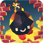 Smashy Brick Icon