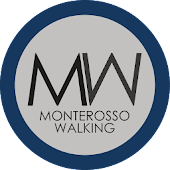 Monterosso Walking