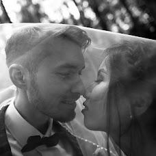 Wedding photographer Anton Serenkov (aserenkov). Photo of 22.03.2018