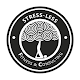 Download Stress-Less Fitness For PC Windows and Mac