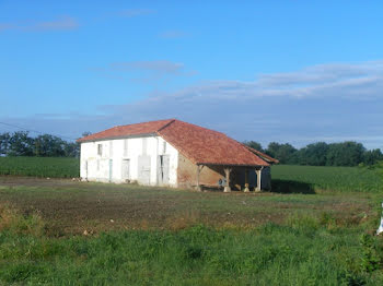 locaux professionels à Castelnau-Chalosse (40)