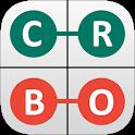 Cross Boss icon
