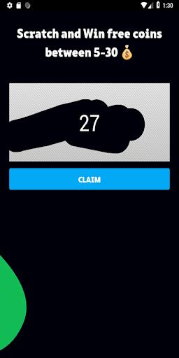 Gamers Credit screenshot 6