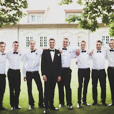 Wedding photographer Maksim Gladkiy (maksimgladki). Photo of 20.07.2014
