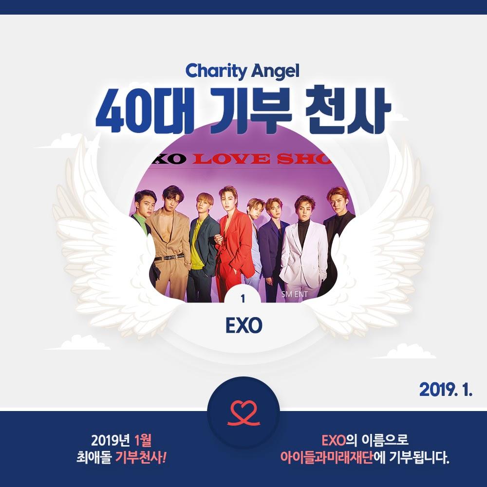 exo donation (2)