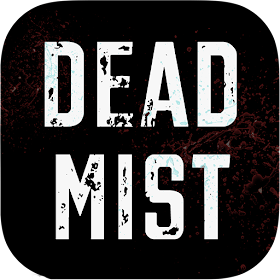 Dead Mist : Zombie Defense Killer Shooter