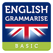 English Grammar Grammarise